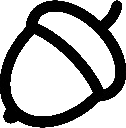 nocciolo